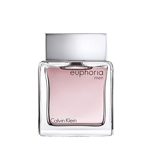El Mejor Listado de Perfume Escape para comprar online. 3