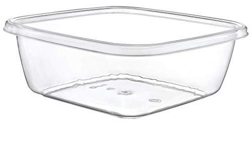 Large Professional Washing Up Bowl Basin Kitchen 8 and 12 litres Plastic Container (12 Litre)