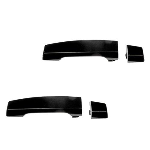 04 nissan titan door handles - 3