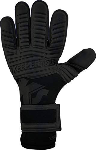 KEEPERsport Varan6 PRO NC Torwarthandschuh F999
