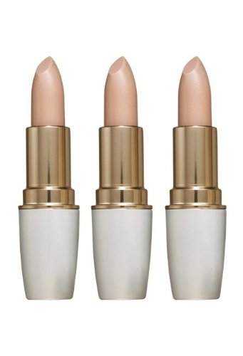Avon Anew Lip Plumping Conditioner Lipstick with Double Retinol and...