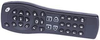 ACDelco 20929305 GM Original Equipment Video Player Remote Control