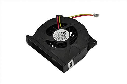 Fujitsu Lüfter (CPU) Original FUJ:CA49600-0240 Celsius H720, H730, H760, H770, H910, H920 / LifeBook E751, E752, E781, E782, S751, S752, S761, S762, S781, S782, S792, T901