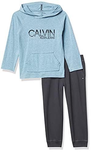 Opiniones y reviews de Pantalones de deporte para Bebé los preferidos por los clientes. 6