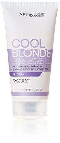 Affinage Cool Blonde Illuminator - 5.07 oz.