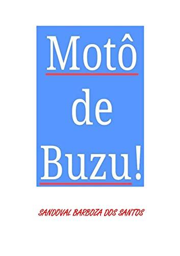 Motô de Buzu!