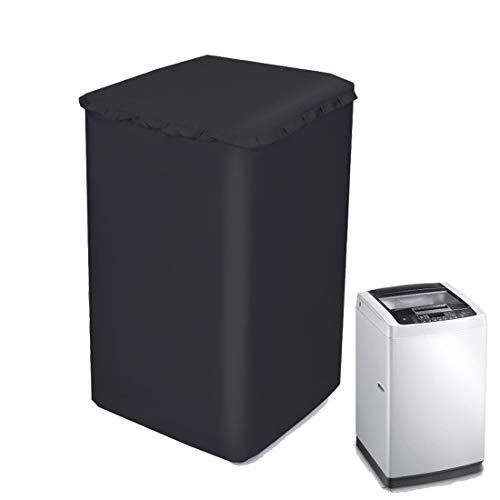 La Mejor Lista de lavadora 10kg los mejores 5. 2