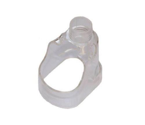 Omron Adapter für Maske Microair U22
