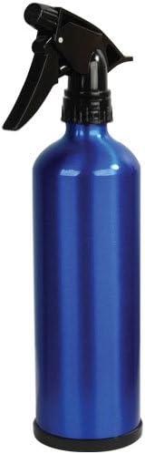 Spray Bottle Safe free Diversion Regular discount