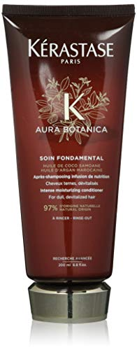 Kérastase Aura Botanica Soin Fondamental Conditioner, 1er Pack (1x 200ml)