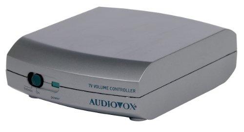 Terk VR1 Automatic TV Volume Controller