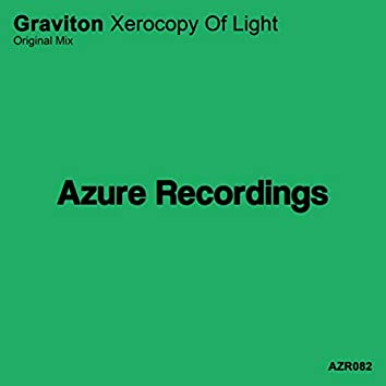 Xerocopy Of Light