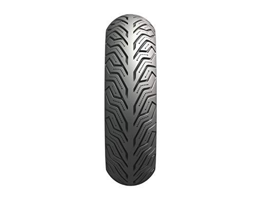 Neumático trasero Michelin City Grip 2 150/70-13 64S