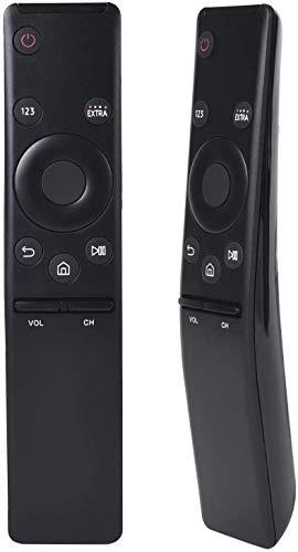 BN59-01259E BN59-01259B BN59-01241A Universal-Ersatzfernbedienung Kompatibel für Samsung TV