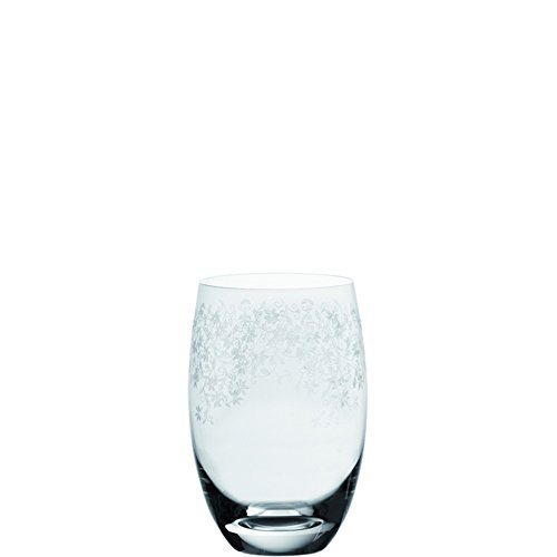 """Verre long drink """"Chateau"""""""