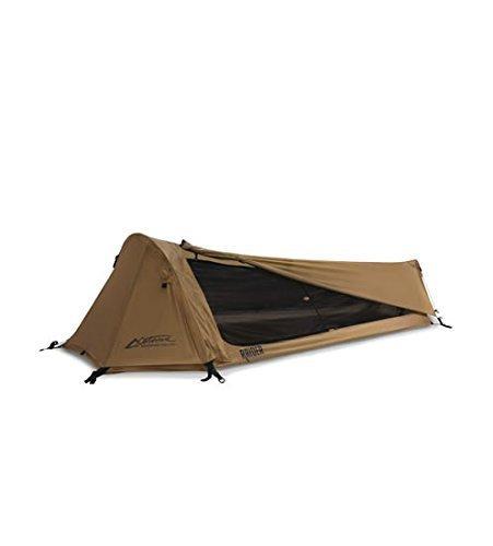 Catoma Adventure Shelters Raider Zelt 64569F von MMI Outdoor