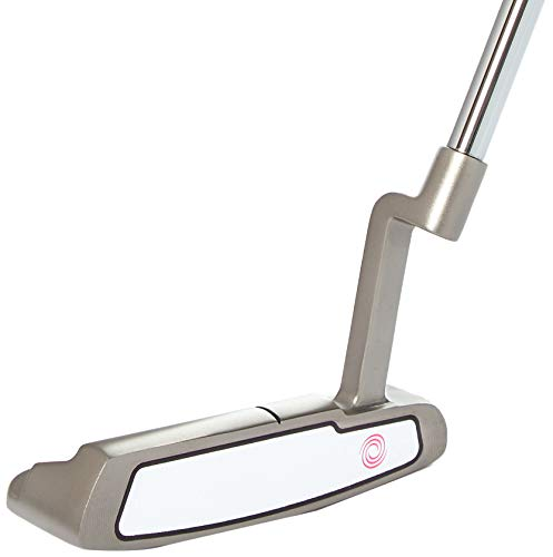 Product Image 4: Odyssey White Hot Pro 2.0 #1 Ladies Putter 33 (Right Hand)