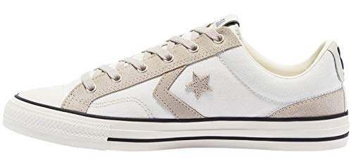 Converse Alt Exploration Star Player Low Top 171143C 231, Zapatillas Deportivas, Hombre, 42 EU