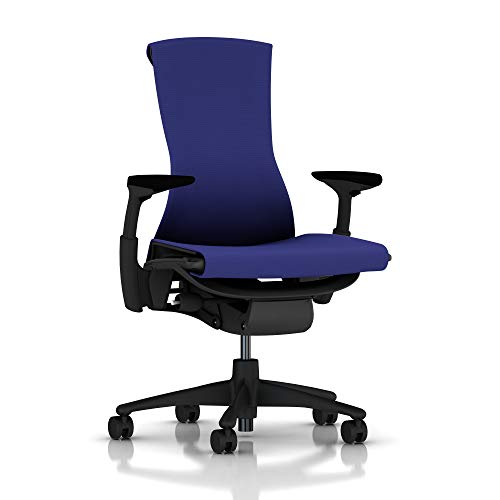 beautiful ergonomic office chair for back support