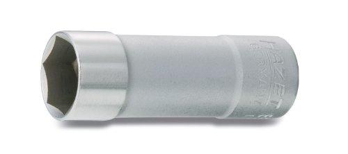HAZET 880Amgt Zündkerzen-Steckschlüssel-Einsatz 16 mm