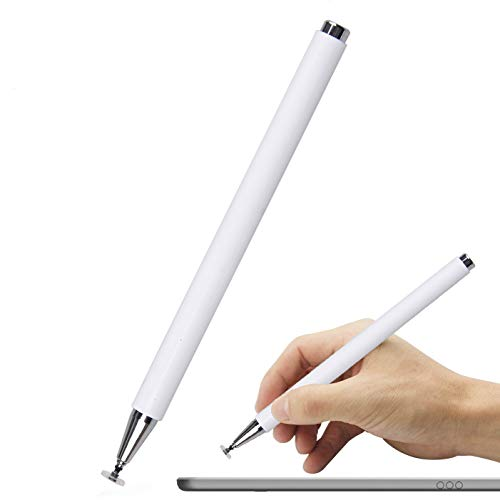 Stylus pens for Touch Screens,Universal Stylus,[2-in-1] 2021 Updated Touch Screen Pens for All Touch Screens Cell Phones, Tablets, Laptops