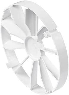 Best extractor fan non return valve Reviews