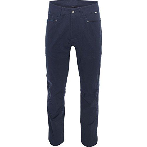 Ternua ® Ride On M - Pantalones Hombre