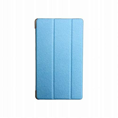 windykids dtab d-01H ケース Huawei互換 MediaPad M2 10.0 カバー ゴールド docomo d01h メディアパッド d-01H タブレットケース d-01h(Huawei互換-m2-10),ゴールド(1case) d-01h(Huawei互換-m2-10),ゴールド(1case) d-01h(Huawei互換-m2-10),ゴールド(1case)