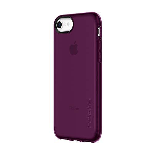 Incipio Apple iPhone 6/6S/7/8 Ngp Pure Case - Plum