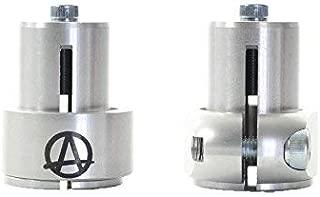 apex clamp hic