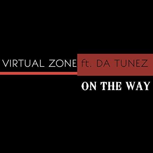 Virtual Zone feat. Da Tunez