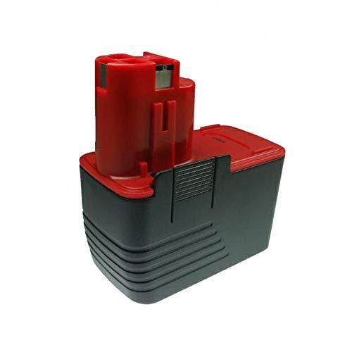 De alto rendimiento Ni-MH batería de 14,4 V 3000 mAh sustituye a BOSCH 2607335 210 2 607 335 160 2607335246 2 607 335 246 2607335252 2 607 335 252 2610995883 2 610 995 883 para GSR 144 VES2 GS