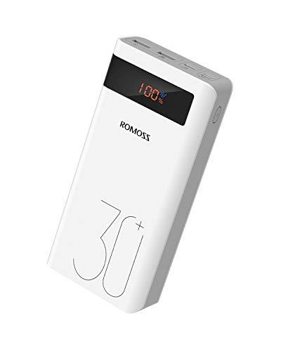 100000 mah portable charger - 4