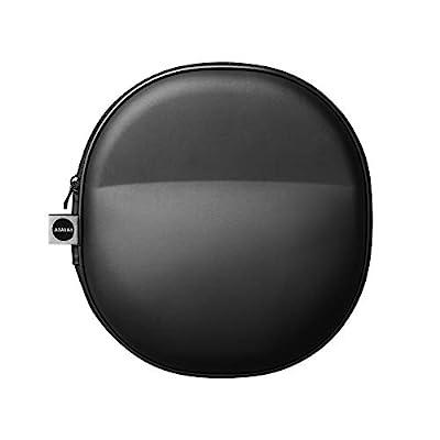 AIAIAI Hard Case Protector for Headphones - perfect for AIAIAI TMA-2 and Tracks Headphones