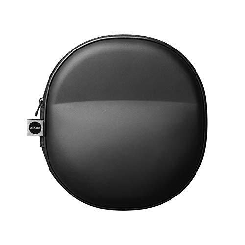 AIAIAI Shell Case for TMA-2 Headphones - Matte PU Finish - Soft Velvet Interior