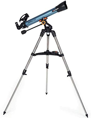Why Choose LFDHSF Refracting Astronomical Telescope Monocularssss HD Phone Photo Telescope Stargazin...