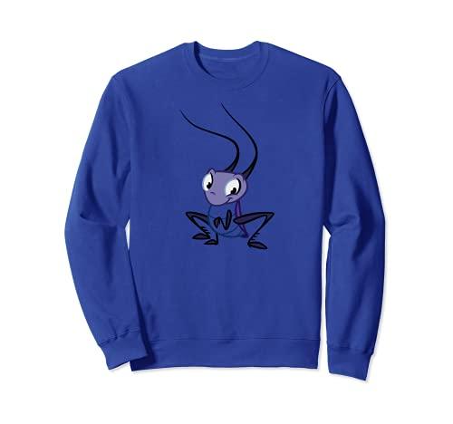 Disney Mulan Cri-Kee Cricket Costume Sweatshirt
