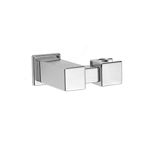 Gala 3914200 Grifo de ducha, Metálico, Estandar