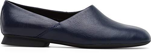 Camper Casi myra K201083-002 Zapatos Planos Mujer 39