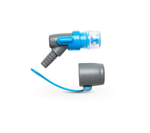 Hydrapak Valve Blaster Bite pour réservoir d'hydratation, Noir, Taille Unique
