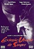 Extraño Vinculo De Sangre [DVD]