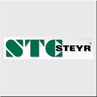 NU209 Steyr New Cylindrical Roller Bearing