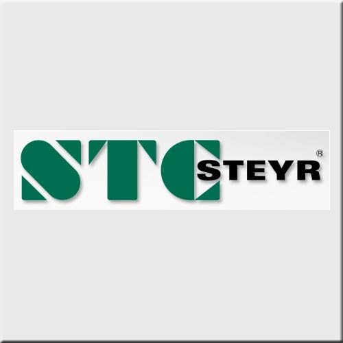 NJ228ETGP Steyr New Bearing Fashion Roller Cylindrical Direct store