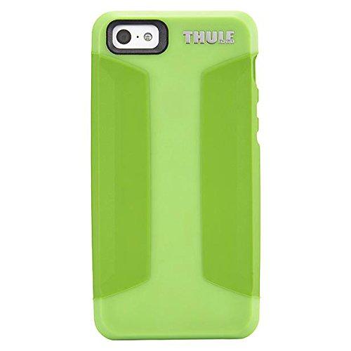 Thule Atmos X3 Case für Apple iPhone 5C mit Sturz-Schutz grün