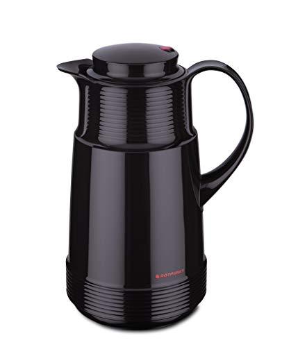 ROTPUNKT thermoskan 320 1 liter (ristretto), kunststof, 1 l