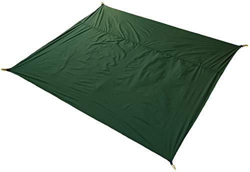 ダンロップ(DUNLOP) アウトドア キャンプ V6テント用 グランドシート 【日本製】 V6GS