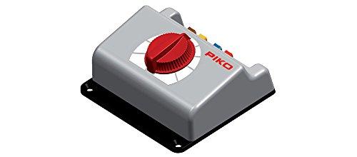 PIKO 55008 Fahrregler 18 V/DC 1.5 A