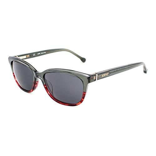 Gafas de Sol Mujer Loewe SLWA23M5206B8 (Ø 52 mm) | Gafas de sol Originales | Gafas de sol de Mujer | Viste a la Moda