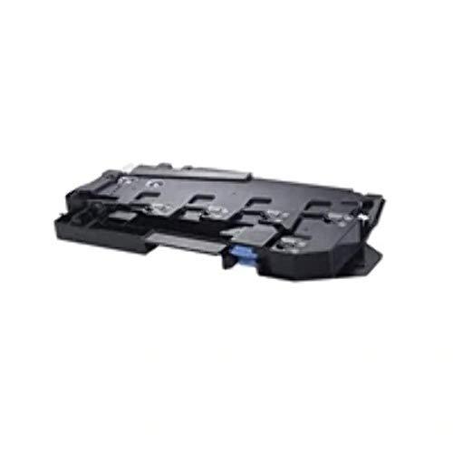 Dell 724-BBNF Waste Container 8P3T1 für H625/H825/S2825
