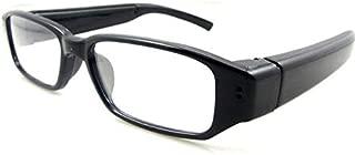 Sun sunglasses outdoor riding mountaineering camera Sunglassess